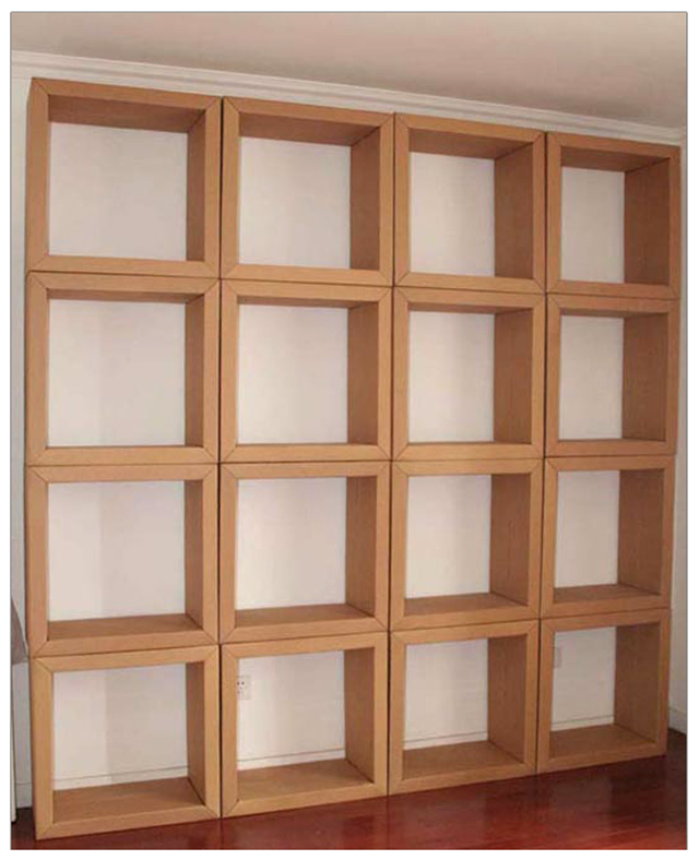 3PCS/SET Latest Creative Design Display Combination Bookcase,Multi Function  Bookcase,bookshelf, Storage Cabinets On Aliexpress.com   Alibaba Group