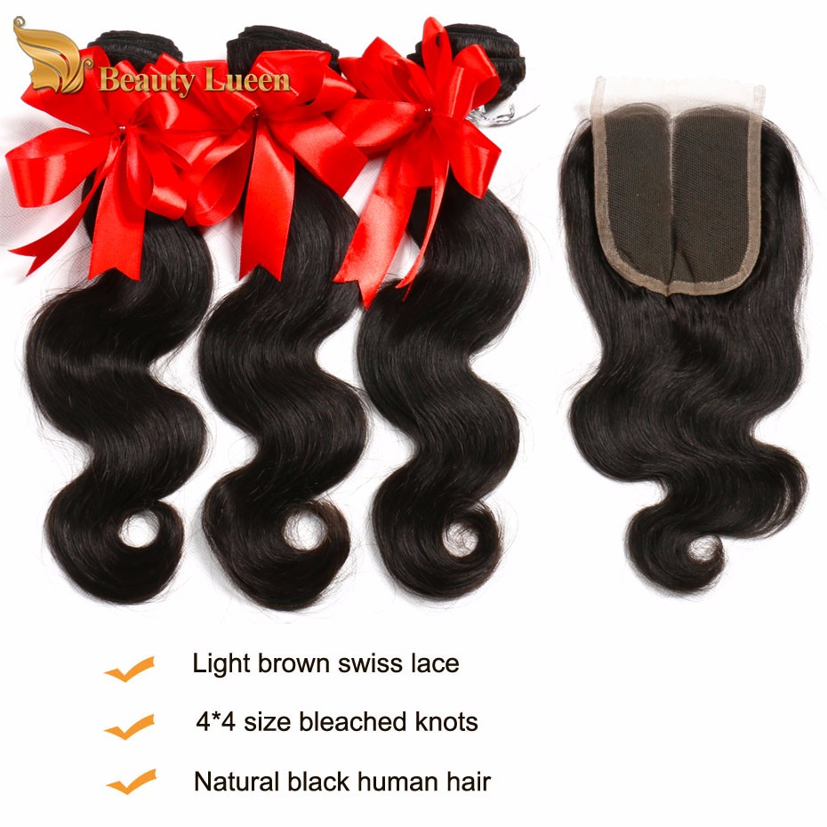 closure with bundles (4)