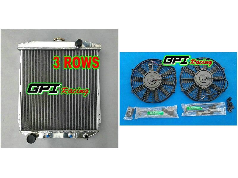 "PAC Racing Springs PAC-TE-M48-103-31H 31/"" Torsion Bar 1035 lbs 1.125/"" Spline"