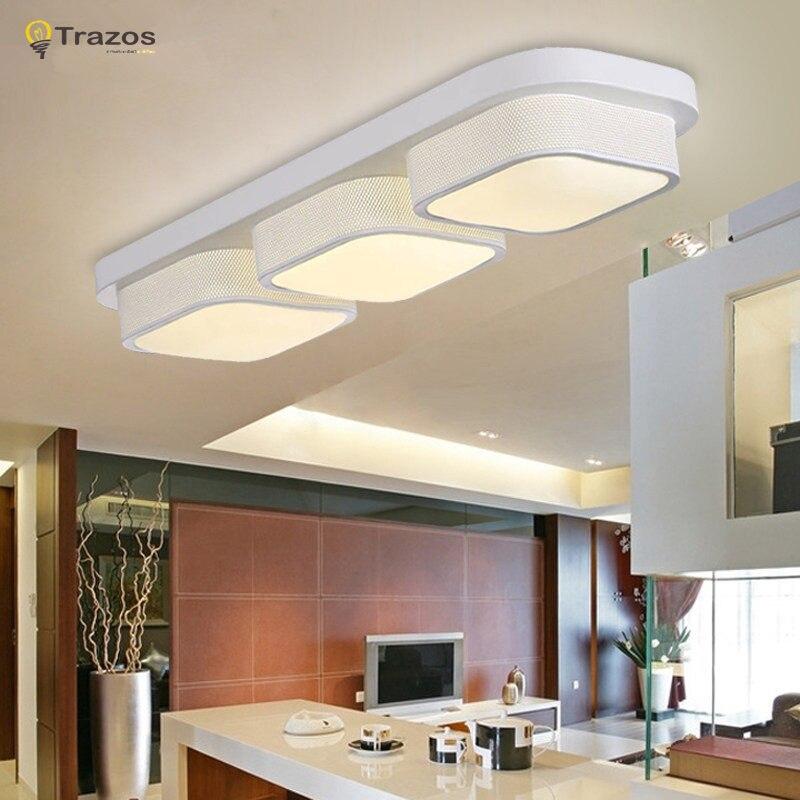 Popular-plafon-Luces-de-Techo-sala-de-estar-dormitorio-lámpara-luminarias-decoración-del-hogar-negro-sombra.jpg