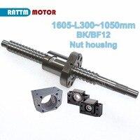 https://ae01.alicdn.com/kf/HTB12grFeLQs8KJjSZFEq6A9RpXaA/SFU1605-Ballscrew-L300mm-500-600-800-1050-NUT-BK-BF12.jpg