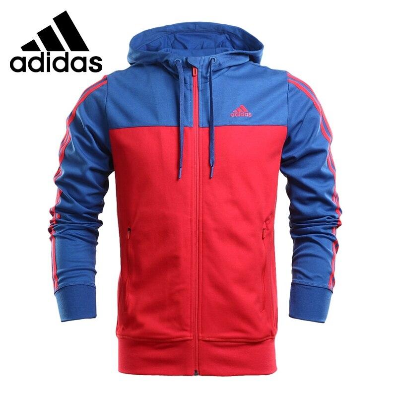 630 Baratos Zx Chaqueta Off46 Envío gt  Deportivas adidas Adidas ASqggyPIF 4aa2f2d494907