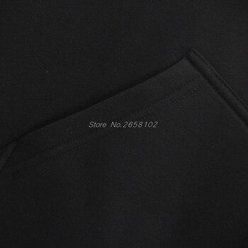 Men Pullover Sweatshirt Thanksgiving Day Custom Born To Wakeboard Evolution Hoodies Men Male Cotton Hoody Coat 1