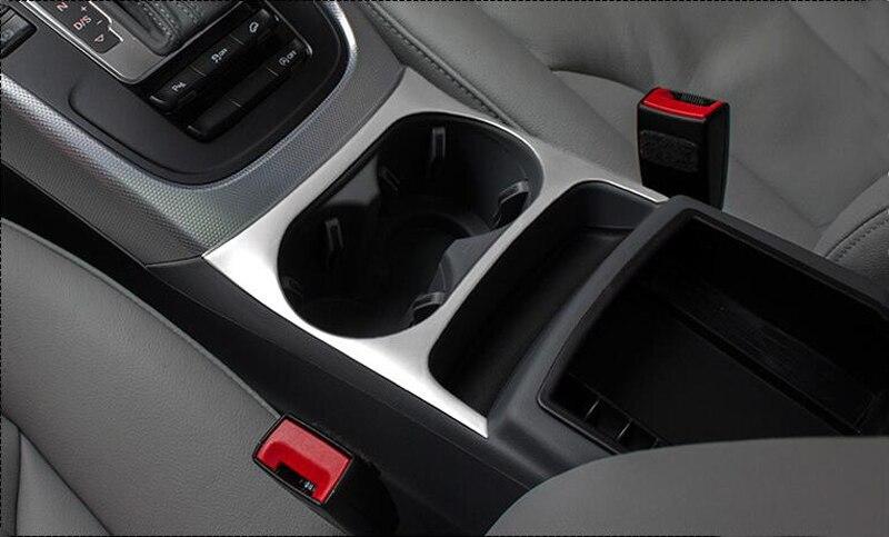 Audi T5 Audi Q5 2008 09 10 11 12 13 14 - Автокөліктің ішкі керек-жарақтары - фото 1