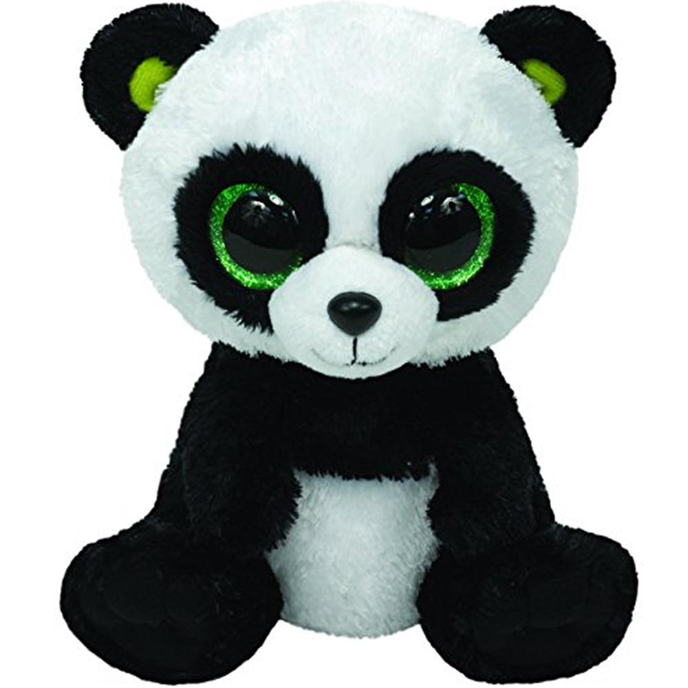 Top 8 Most Popular Boneka Panda Besar Ideas And Free