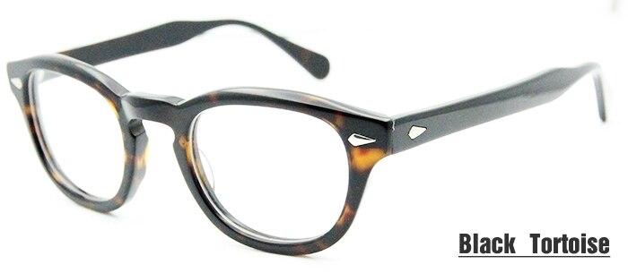 Vintage Glasses tor