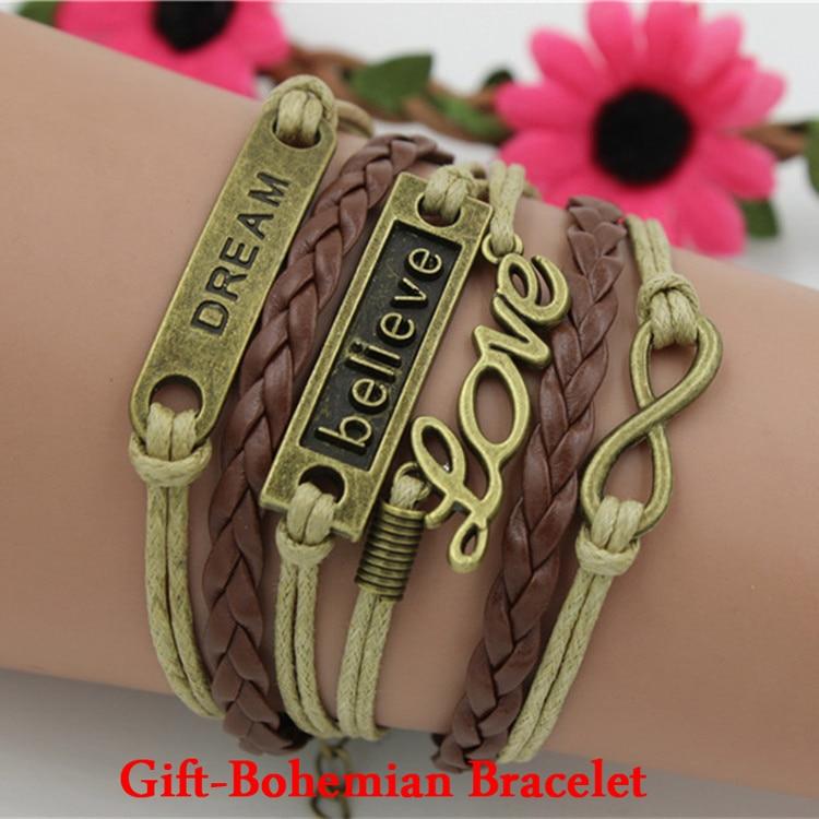 750 bohemian bracelet women (2)