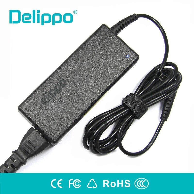 12 v 3A 4A 5A 6.5*4.4mm Adaptateur secteur Chargeur Pour Samsung PX2370 p2370g XL2270 P2070G P2270G 971 p P2070H XL2370 LG LCD Moniteur