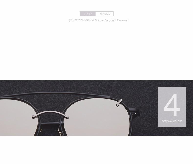 Hepide-brand-designer-women-men-new-fashion-alloy-round-Steampunk--Retro-gradient-sunglasses-eyewear-shades-oculos-gafas-de-sol-with-original-box-H717-details_15
