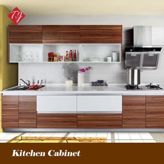 Бесплатный дизайн кухни фото