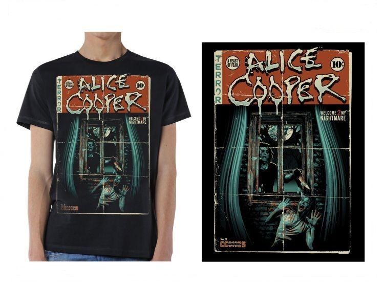 Popular Local Shirt Printing-Buy Cheap Local Shirt Printing lots ...
