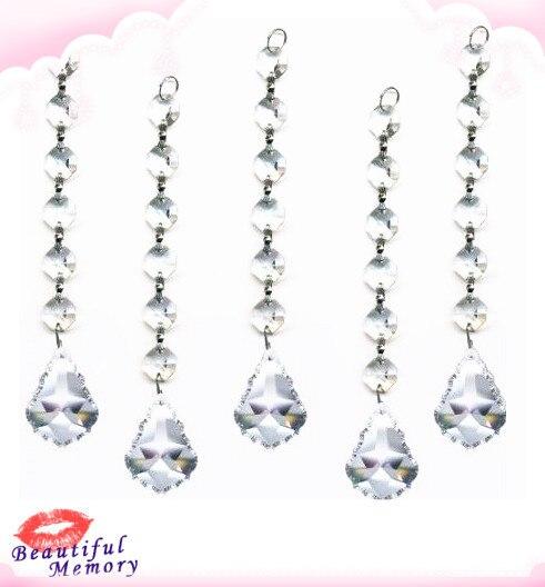 Popular Crystal Chandelier ChainBuy Cheap Crystal Chandelier – Decorative Chains for Chandeliers