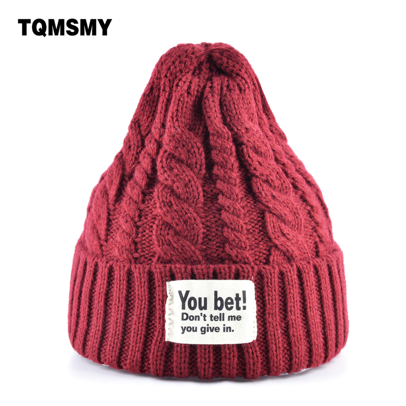 Steeple hat men Knitted wool skullies women's winter hats Solid Color Hip-hop Cap girls beanies women gorros bone turban caps 1pcs unisex knitted winter cap hats skullies casual beanies solid color hip hop hat for women men feminino bone warm thick caps