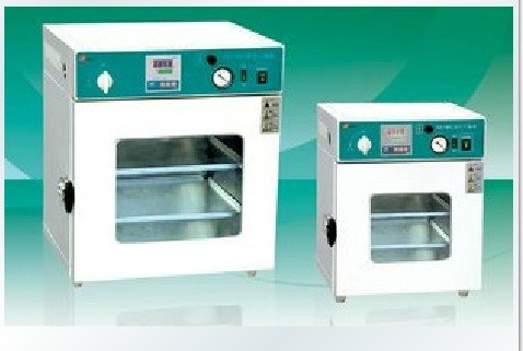 Digital Vacuum Drying Oven Cabinet 250 Celsius Degree, Working room size: 45x45x45cm kh 101 0s pointer stainless inner drying oven constant temperature blast drier industrial drying cabinet instrument baking box