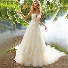 Gowns Dress Sale Elegant