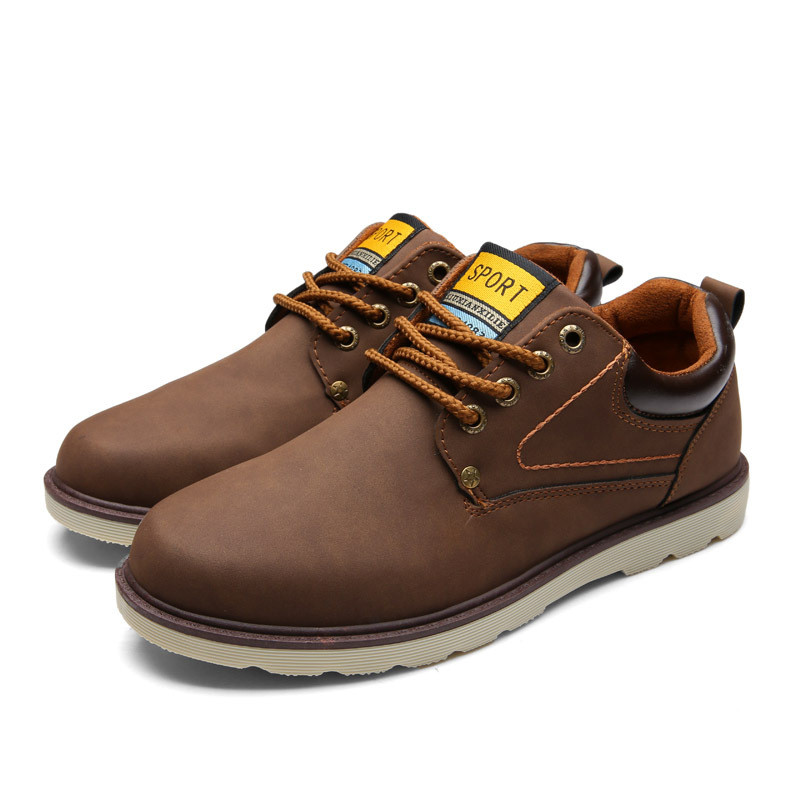 2016-Hot-Sale-Man-Autumn-Winter-Shoes-Leather-Men-Ankle-Boot-Fashion-Casual-Shoe-Lace-up