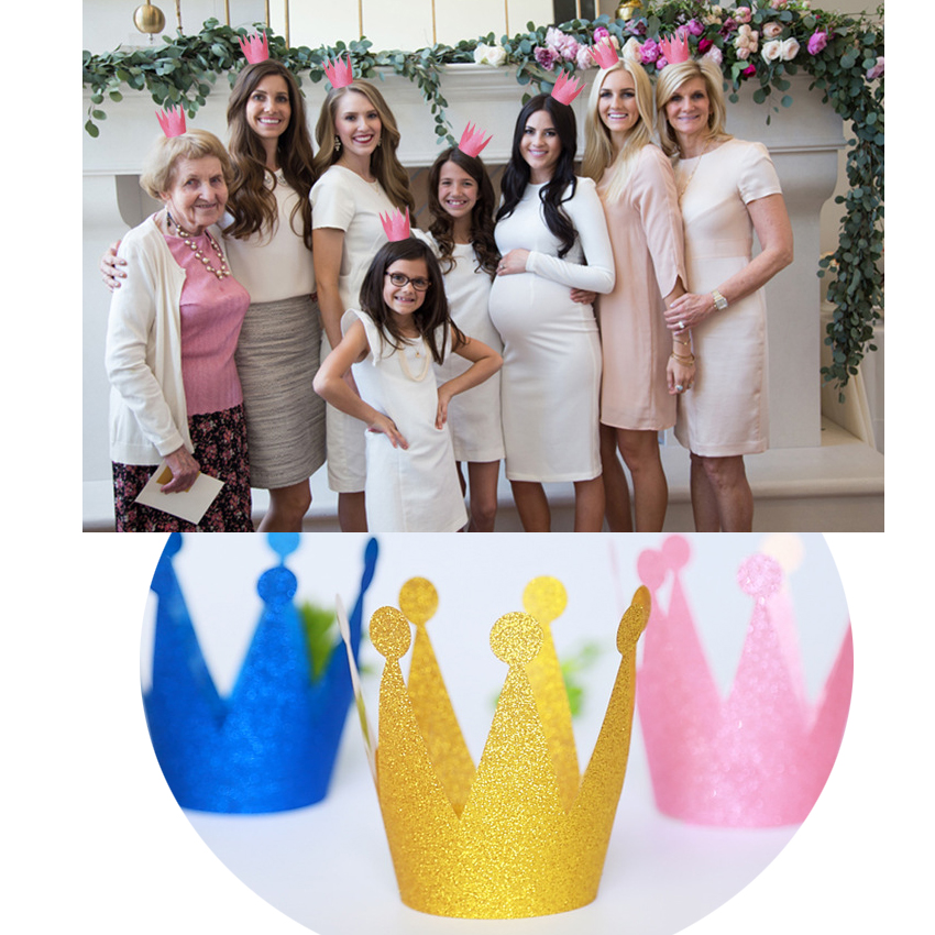 Popular Birthday Party Hats For Adults Buy Cheap Birthday