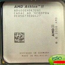 Intel Xeon E5-2650 E5 2650 SR0KQ CPU 8 CORE 2.0G 20M C2 Octa Core Desktop processor