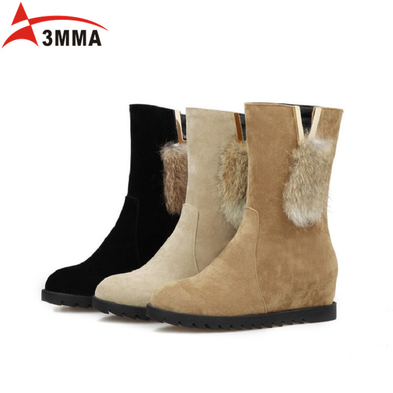 Cool Snow Boots Promotion-Shop for Promotional Cool Snow Boots on ...