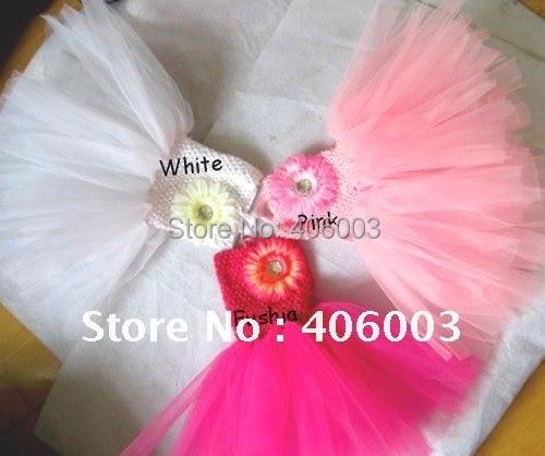 Лидер продаж 2012 г.; платье с цветочным узором для маленьких девочек; розовое