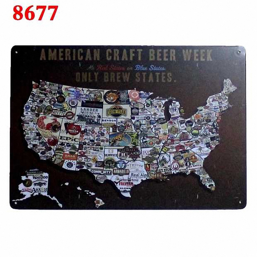 US $7.7 33% OFF|World map US map license plate 20X30 CM Retro Tin sings License Plate World Map on license plate colors, license plate france, license plate malaysia, license plate water, license plate numbers, license plate mexico, license plate russia, license plate singapore, license plate italy, license plate clock, license plate art, license plate collection, license plate search, license plate germany, license plate united states, license plate syria, license plate china, license plate games, license plate country, license plate south africa,