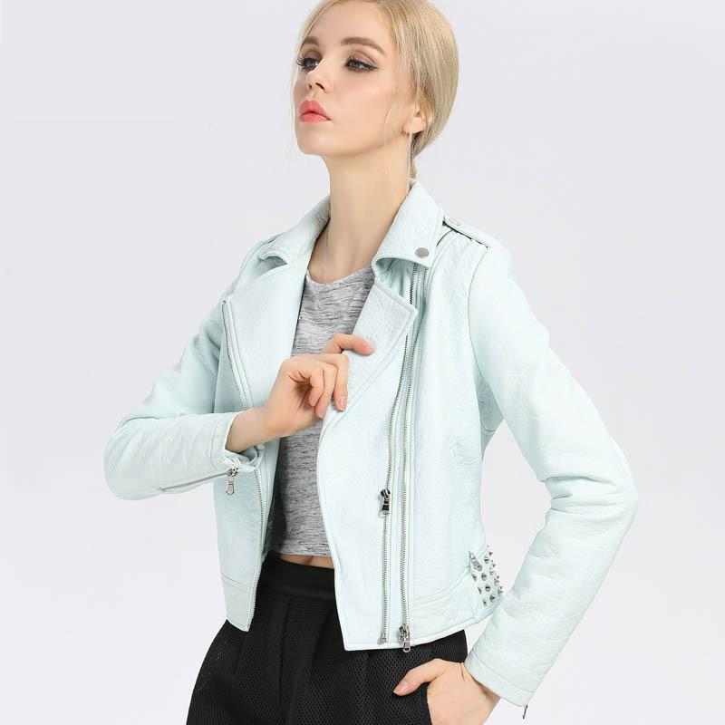 Online Buy Wholesale bubble jackets from China bubble jackets ...