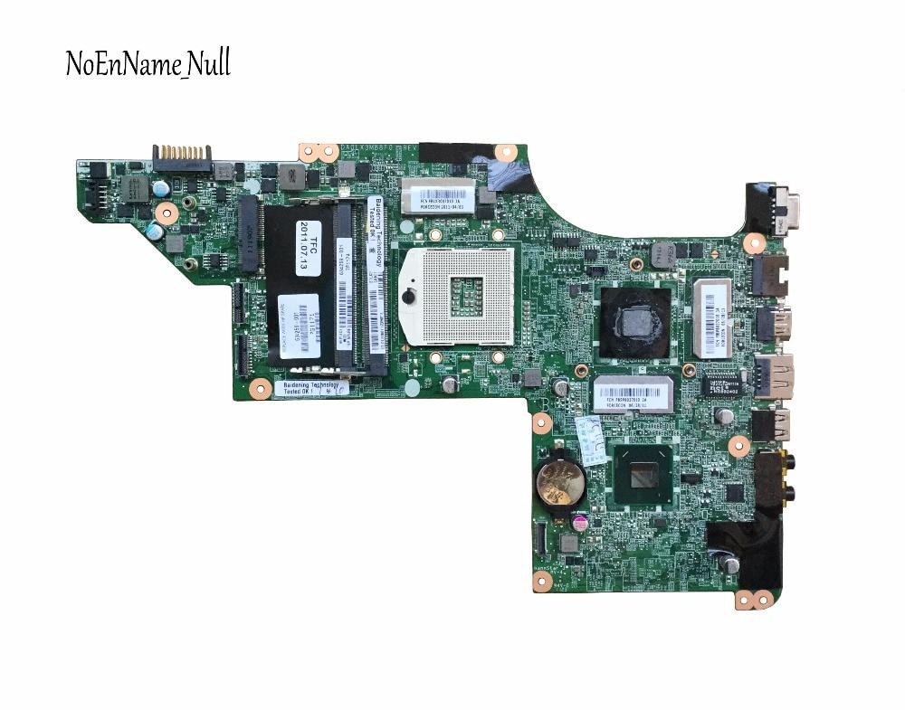 634259-001 FOR HP PAVILION DV7-4000 DV7T-5000 DV7-5000 NOTEBOOK for HP DV7 DV7-4000 laptop motherboard 6570/1G 100% Tested634259-001 FOR HP PAVILION DV7-4000 DV7T-5000 DV7-5000 NOTEBOOK for HP DV7 DV7-4000 laptop motherboard 6570/1G 100% Tested