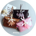 Kids messenger bag kawaii rabbit PU shoulder bags baby girls cartoon coin purses handbags fashion princeness girls crossbody bag