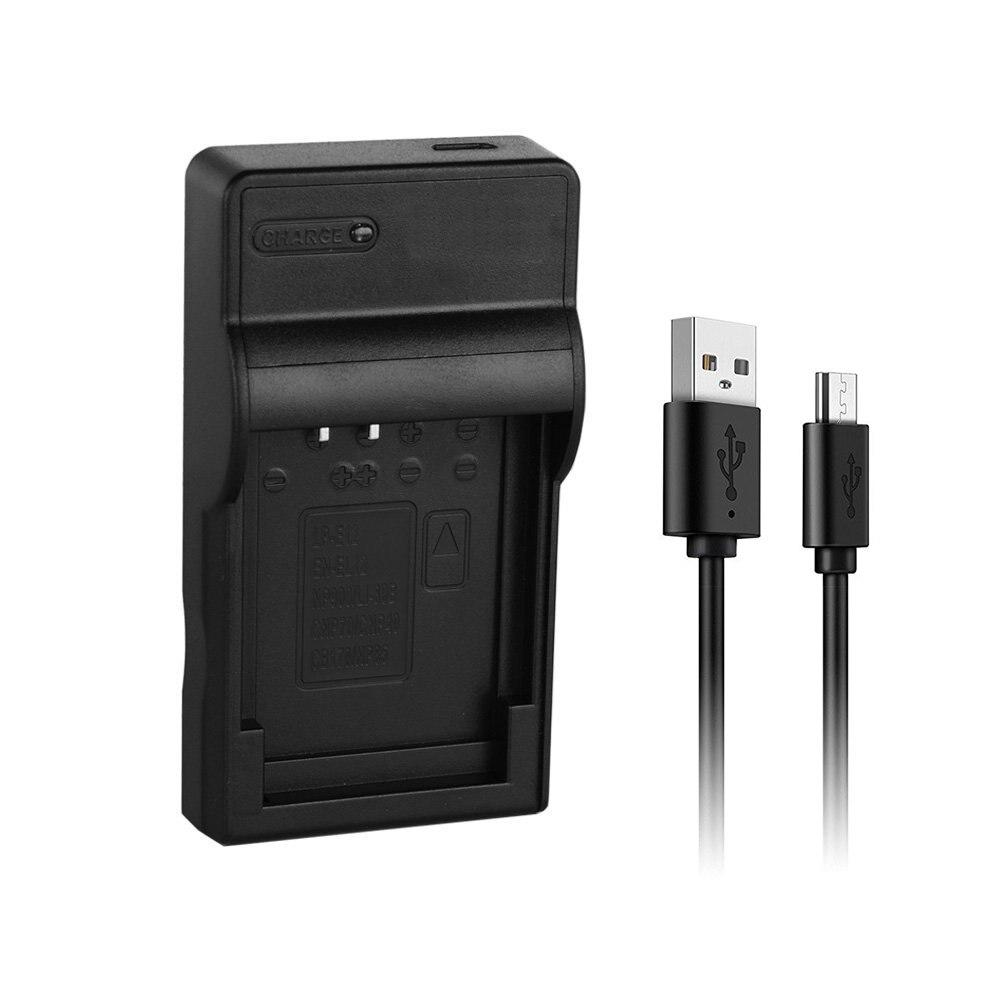 Galleria fotografica LP-E12 LC-E12E USB caricabatteria Per <font><b>Canon</b></font> EOS 100D M M2 M10 Rebel SL1 Batterie Per Foto/Videocamera USB Caricabatteria