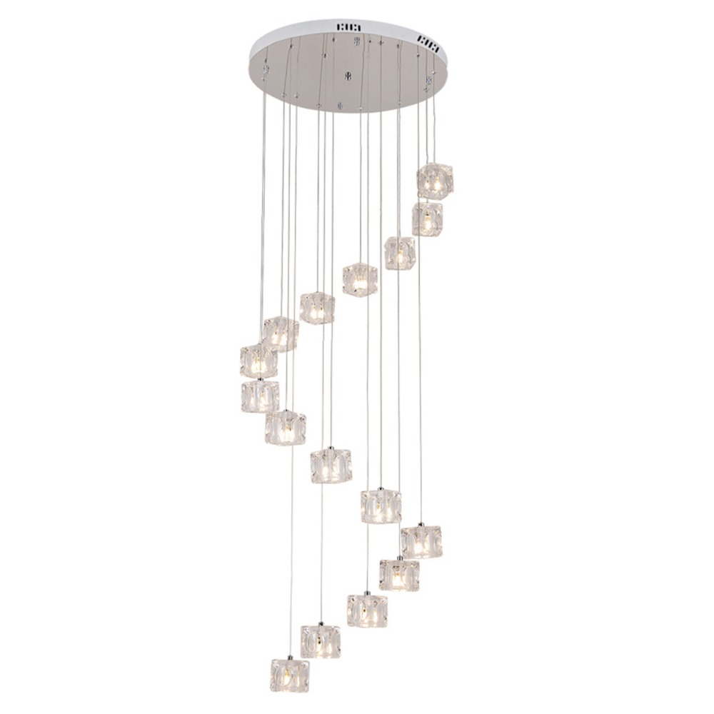 Long led cone pendant lights double stair pendant lamp stairwell long led cone pendant lights double stair pendant lamp stairwell pendant light fixture glass pendant light for dining room in pendant lights from lights arubaitofo Image collections