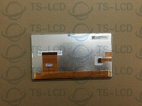 100% TEST 7.0 inch LCD Screen Display LT070CA06000 for Car GPS Navigation for TOSHIBA 65 DAYS WARRANTY