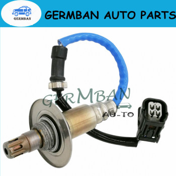 100%New Lambda Probe Air Fuel Ratio Lambda Sensor Oxygen 36531-RZA-003 211200-2461 211200-2460 For HONDA CRV RE4 2.4 2007-2009 36531 pnd a01 air fuel sensor air fuel ratio sensor for 02 04 acura rsx 2 0 l 234 9006