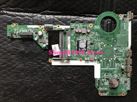 734004 501 734004 001 for HP Pavilion 15 E Series Notebook for HP Pavilion 15 15 Eseries laptop motherboard DA0R76MB6D0 A4 5000