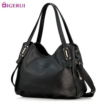 01cfd21f5356 Product Offer. Пояса из натуральной кожи сумка для Для женщин Роскошные  Брендовая Дизайнерская ...