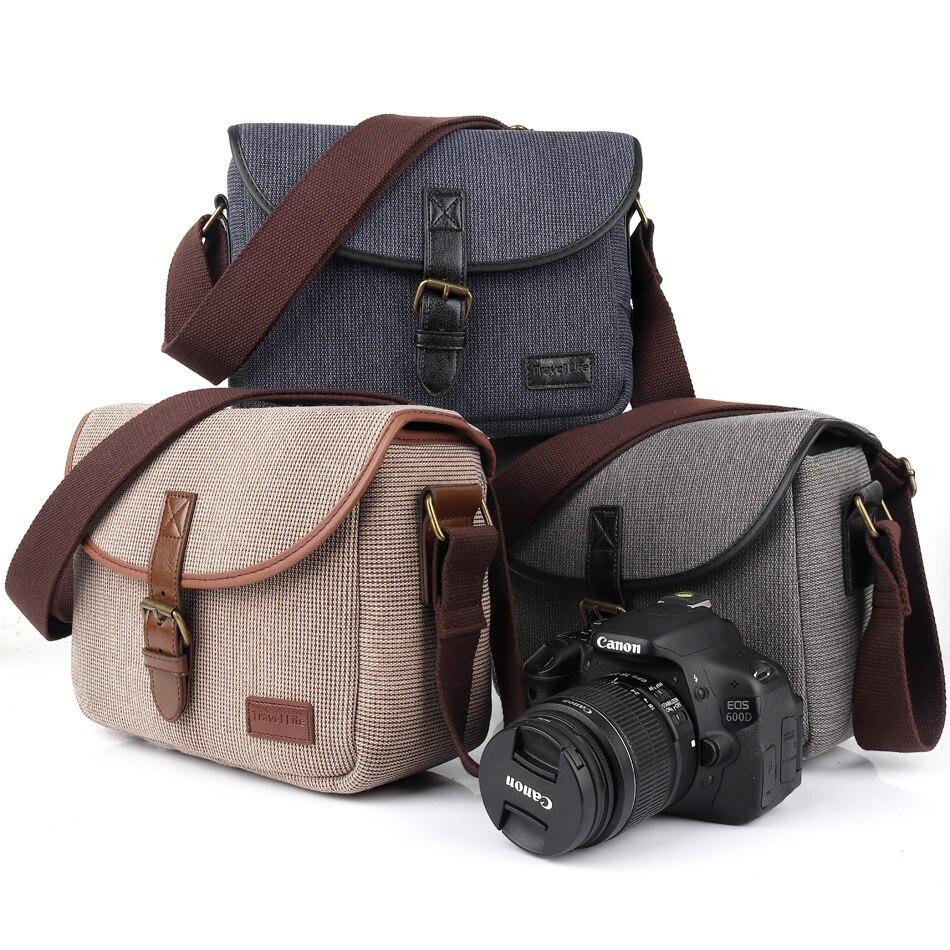 Wasserdichte Kamera Tasche Schulter Fall Für Fujifilm XT20 X-T20 X-T10 X-T2 X-E3 X-E2s X-E2 X-A5 X-A10 XA-3 XE3 X100F X-H1 x-PRO II 2