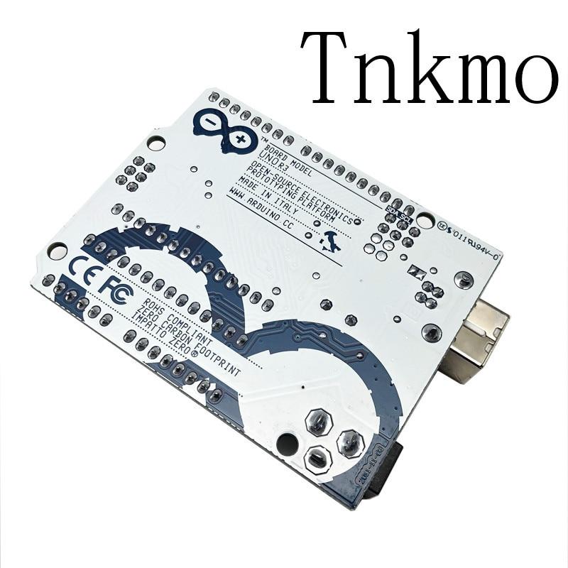 UNO R3 MEGA328P ATMEGA16U2 for Arduino CompatibleUNO R3 MEGA328P ATMEGA16U2 for Arduino Compatible