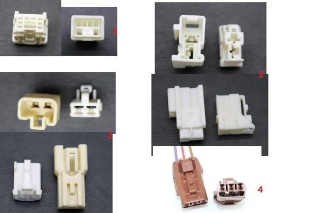 speaker wire harness evaporation box speed control blower resistance plug cigarette  lighter fuse box wiring harness plug