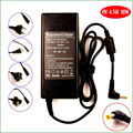 19V 4.74A Laptop Ac Adapter Charger for Acer ADP-90CD DB PA-1900-04 PA-1900-24 PA-1900-32 PA-1900-34