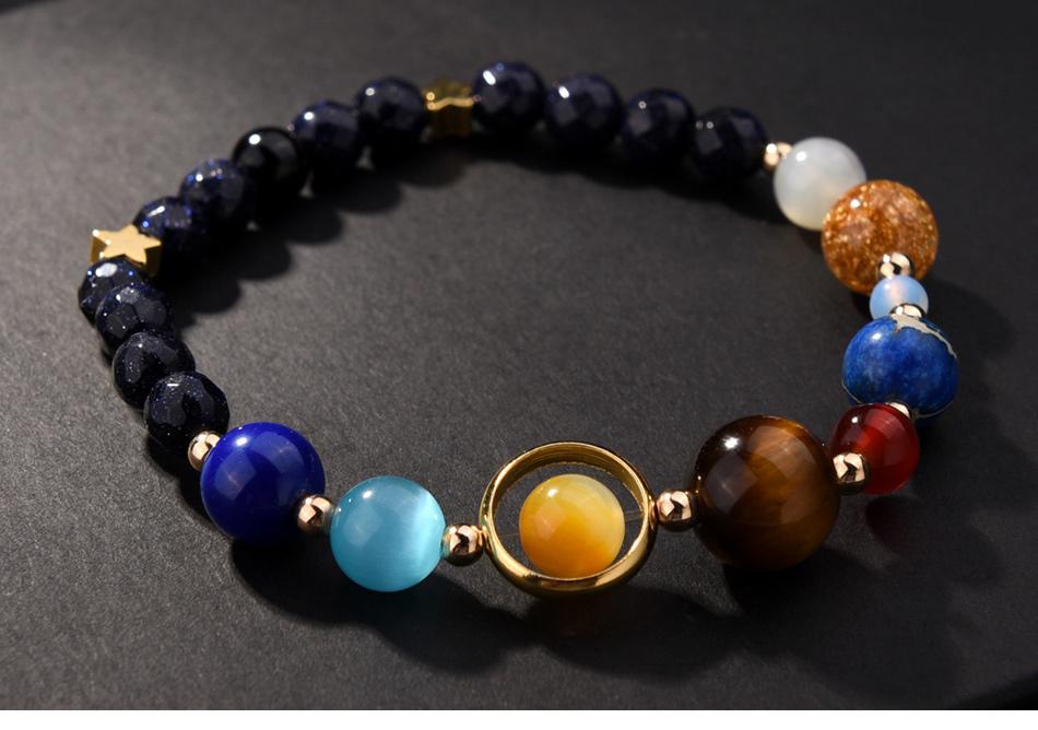 solar-bracelet_05
