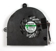 SSEA New original Laptop CPU Cooling fan for ACER eMachines E442 E443 E529 E640 E729 Gateway NV50 NV51 NV55 NV55C NV55C03U