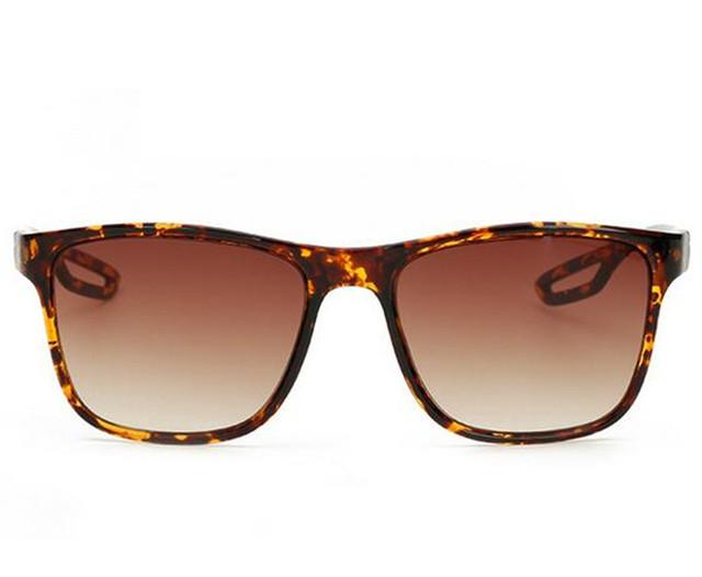 Vintage Classic Square Sunglasses Men Retro Driving Shades Sun Glasses For Men Male Sunglass Eyewear UV400 lentes de sol hombre