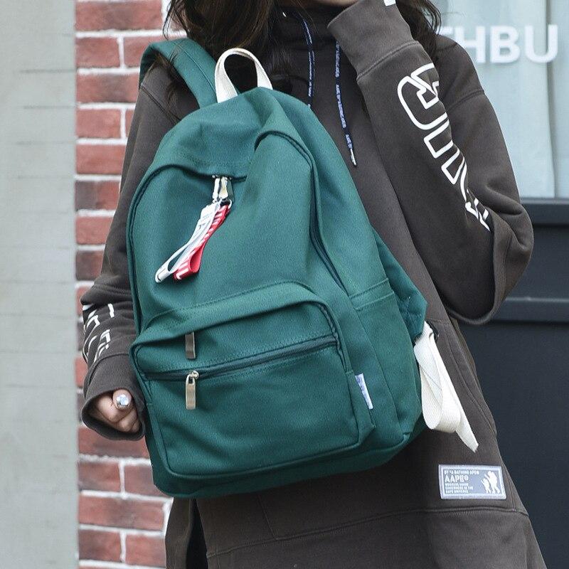 Bag Laptop Maniglia Ragazze Mujer Molle Mochilas red purple Zaino grey Di Borsa Del Escolar Sacchetto Zaini Da Donne Scuola Modo Studente Black Viaggio Bagpack YwXq7
