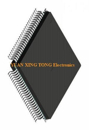 FREE SHIPPING   10PCS/LOT AD9858BSV    AD9858BSVZ  AD9858  QFP  Electronics IC
