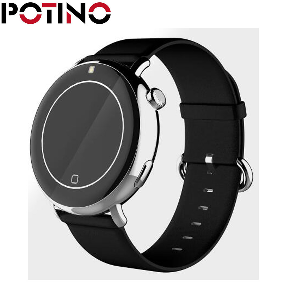 POTINO Heart Rate Tracker Cmart Watch C7 Waterproof WristWatch Sport Fitness tracker Pedometer Smartwatch for IOS Android Phone heart rate tracker smart watch c5 waterproof wristwatch sport pedometer smartwatch for ios android smartphone with sim watches