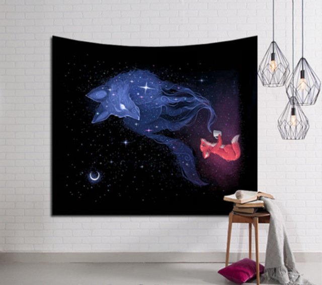 Galaxy-Hanging-Wall-Tapestry-Hippie-Retro-Home-Decor-Yoga-Beach-Towel-150x130cm-150x100cm-YYY9233.jpg_640x640 (12)