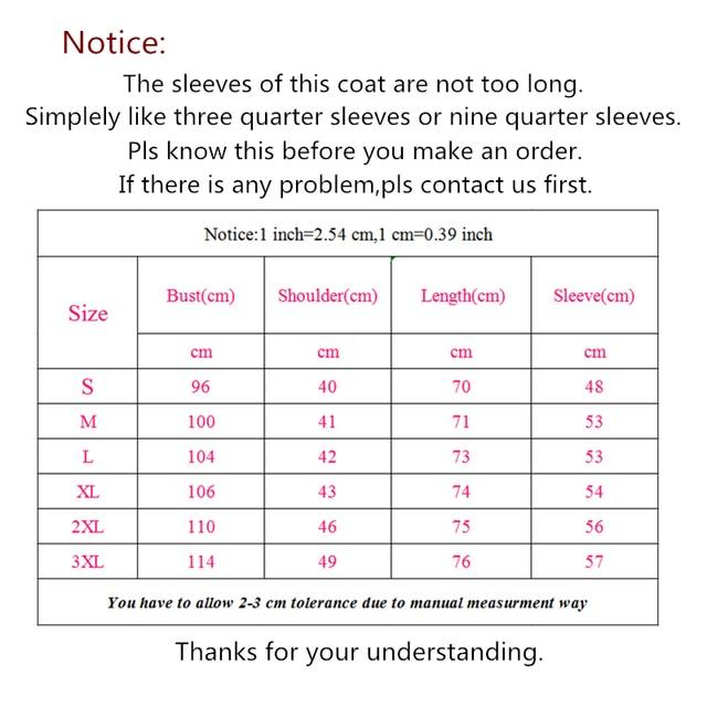 Long Women's Faux Fur Coat Solid Loose Soft Rabbit Fur Coat Hot Sale Casual Coat for Female 8 Color to Choose FF057 5