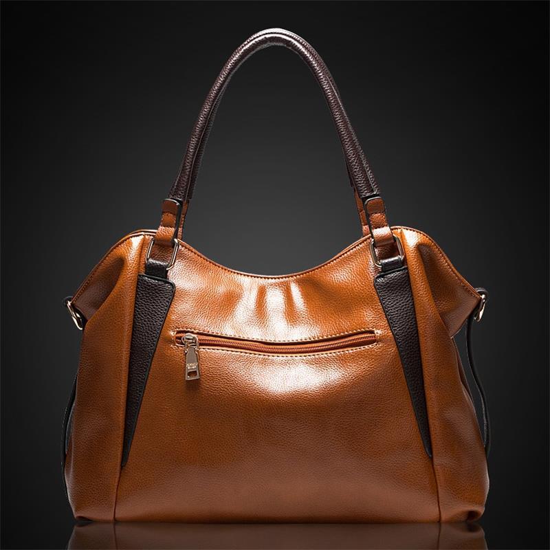 bolsa sacolas de ombro do Abacamento / Decoração : Nenhum