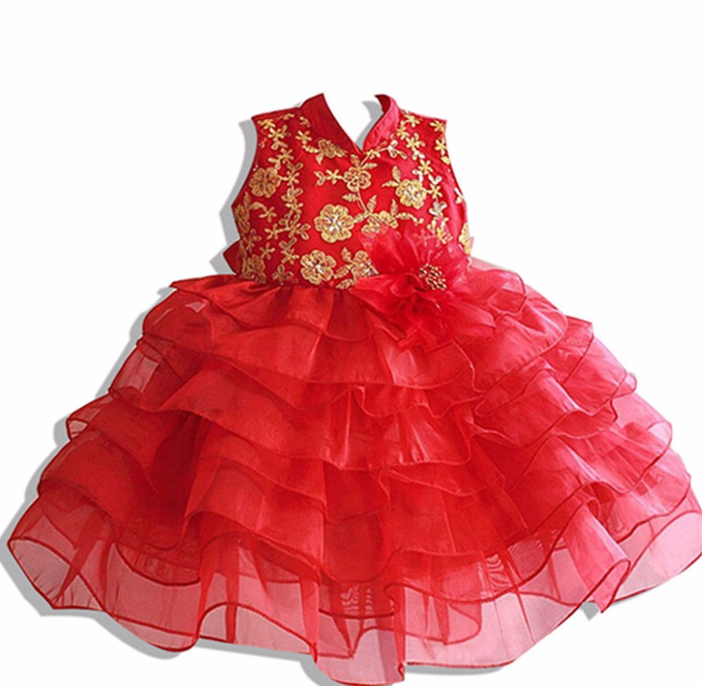 online buy wholesale baby chinese new year clothes from china baby chinese new year clothes. Black Bedroom Furniture Sets. Home Design Ideas