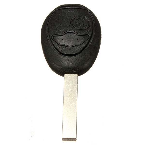 Compare Prices on Mini Cooper Replacement Key Online ShoppingBuy