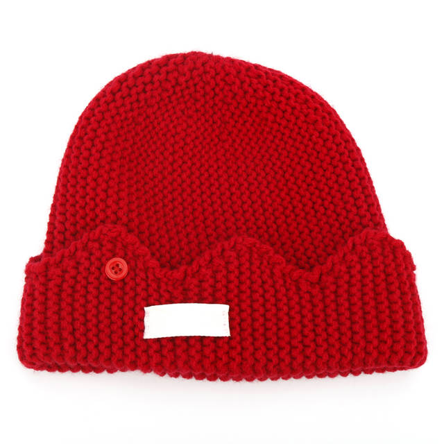 3ff507680e5 In stock Jughead Jones Riverdale Cosplay Beanie Hat Hot Topic Exclusive  Crown Knitted Cap